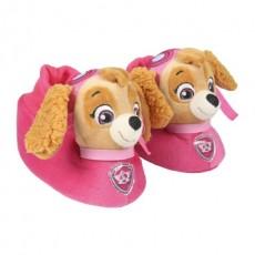 Zapatillas de casa 3d paw...