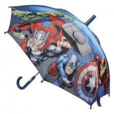 Paraguas manual avengers,...