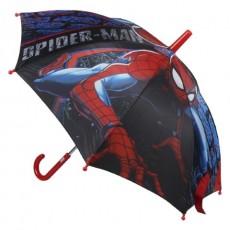 Paraguas manual spiderman,...
