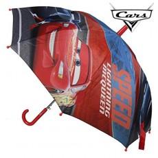 Paraguas automático premium...