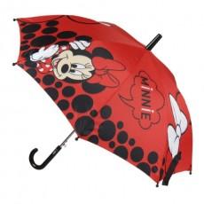 Paraguas automático disney,...