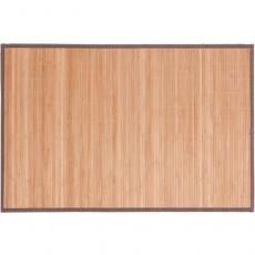 Alfombra bambÚ 600 mm x 900...