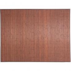 Alfombra bamboo 60x90cm...