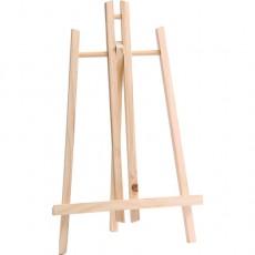 Atril de madera 28x50cm