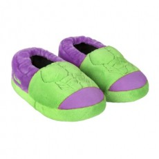 Zapatillas de casa 3d...