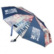 Paraguas manual plegable...