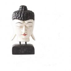 Busto thai