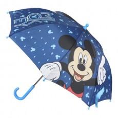 Paraguas display disney,...