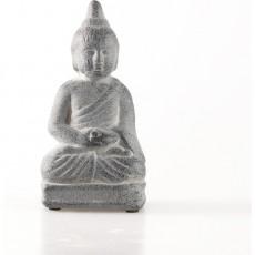 Budha 8x6x17cm