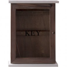 Caja llaves decape