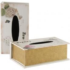 Cajas decoracion Caja...