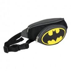 Bolso riñonera batman,...
