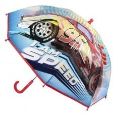 Paraguas manual poe cars 3,...