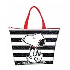 Bolsa playa polyester...