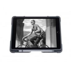Funda Dux Plus para iPad 5...