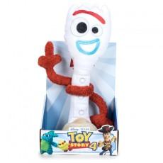 Peluche forky toy story 4...