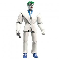 Figura joker batman the...