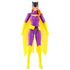 Figura batgirl batman dc...