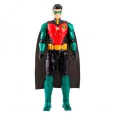 Figura robin batman dc comics