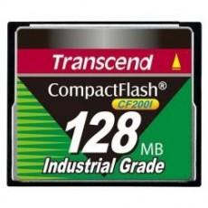 Tarjeta compact flash 128mb...