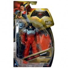 Figura engery shield batman...