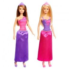 Muñeca princesa fantasia...