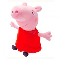 PEPPA PIG PELUCHE 23 CM.