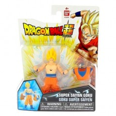 Figuras super poder dragon...