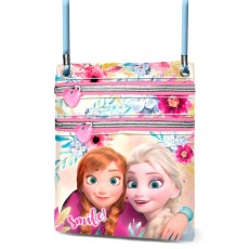 Bolso action mini frozen...