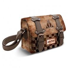 Bolso satchel harry potter...