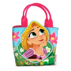 Bolso shopping rapunzel...
