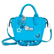 Bolso minnie disney
