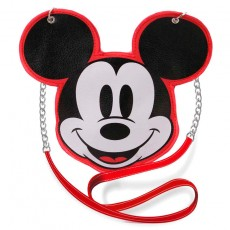 Bolso mickey disney