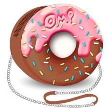 Bolso choconut oh my pop
