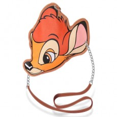 Bolso bambi disney