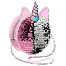 Bolso oh my pop wow-unicorn