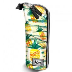 Portatodo Ananas Oh My Pop...