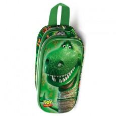 Portatodo 3d toy story rex...