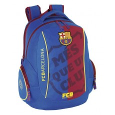 F.c. barcelona mes - day pack