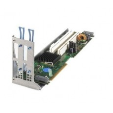 Dell PCIe Riser with Fan,...