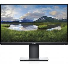 Monitor Professional Dell...