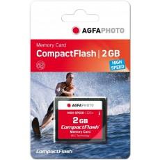 AgfaPhoto Memoria Compact...