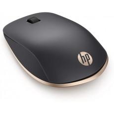 HP Z5000 - Ratón...
