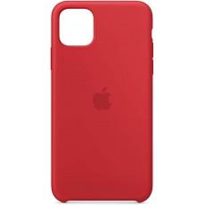 Funda Original de Apple...