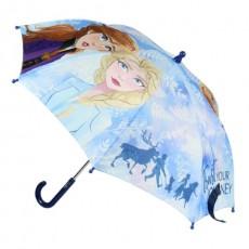 Paraguas display frozen 2,...