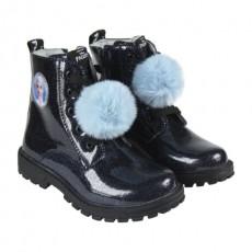Botas casual frozen 2,...