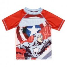 Camiseta baño avengers...