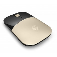 Ratón HP z3700, inalámbrico...