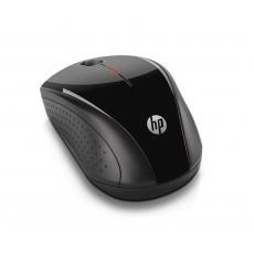 Ratón HP x3000, con cale...