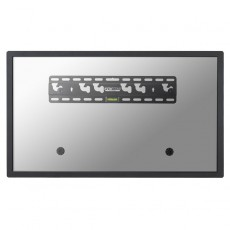 LED-W040 Soporte de pared...